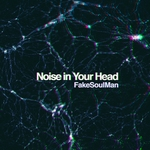 Noise In Your Head