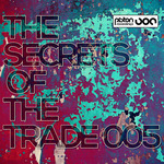 The Secrets Of The Trade 005