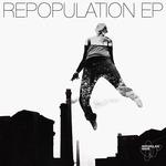 Repopulation EP