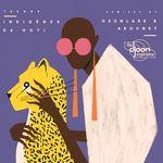 Da Hoti (Remixes By Osunlade & Around7)