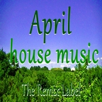 April House Music (Deephouse Meets Proghouse Music Compilation)