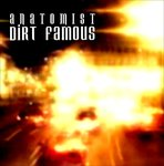 Dirt Famous