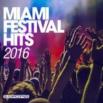Miami Festival Hits 2016