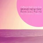 Brand New Day Remixes Part 2