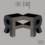 Five Stars/Suite 09