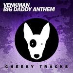 Big Daddy Anthem