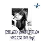 Hong Kong Love Single