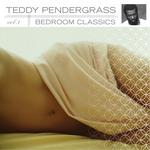 Bedroom Classics, Vol  1