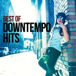 Best Of Downtempo Hits