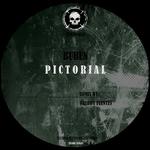 Pictorial (Incl Remix)