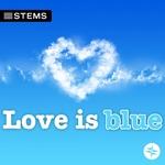 Love Is Blue