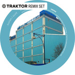 Supernatural (Traktor Remix Sets)