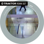 You Feel Alive (Traktor Remix sets)