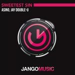 Sweetest Sin