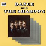 Dance With The Shadows (1999 Remastered Version)