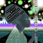 Soul Jazz Records Presents Africans With Mainframes