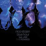 Blue Hour (The Remixes)