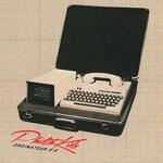 Ordinateur (Remixes)