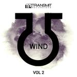 Wind Vol 2