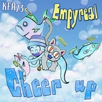 Cheer Up EP
