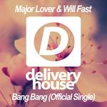 Bang Bang (Official Single)