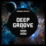 Deep Groove Vol 2