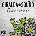 Golden Tower EP