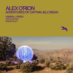 Adventures Of Captain Jellybean (Remixes)