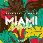 Miami Freaks