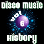 Disco Music History Vol 6