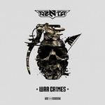 War Crimes EP