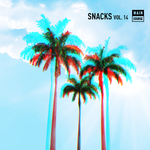 Snacks/Volume 14