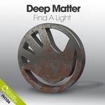 Find A Light