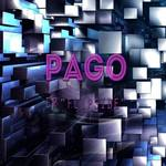 PAGO - Flipside (Front Cover)