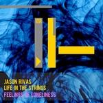 Feelings Of Loneliness