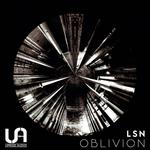 Oblivion (Album Sampler)