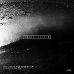 Megalod EX EP