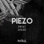 Sweat/Sugar