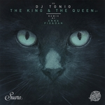 The King & The Queen EP
