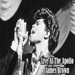 Live At The Apollo: James Brown