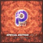 Special Edition Vol 3