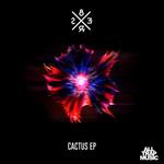 Cactus EP