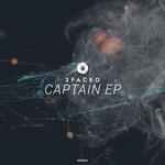 Captain EP
