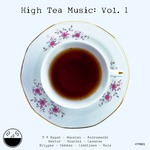 High Tea Music Vol 1