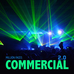 Commercial 2.0