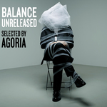 Balance Unreleased/Selected By Agoria