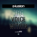 The Voice Within