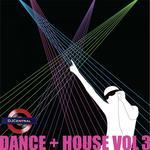 DJ Central Vol 3