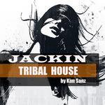 Jacking Tribal House (Sample Pack WAV)