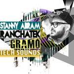 Gramo Tech Sounds (Sample Pack WAV)